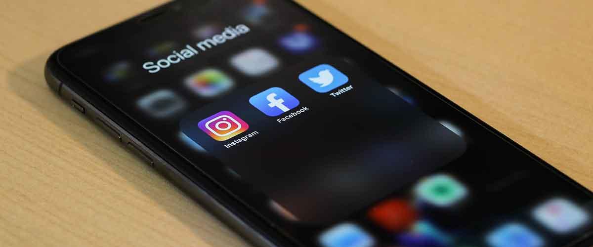 Facebook広告(Instagram広告)のやり方